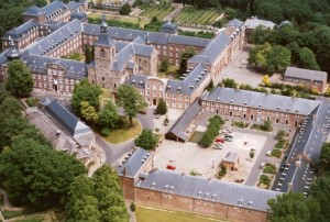 Rolduc Abbey